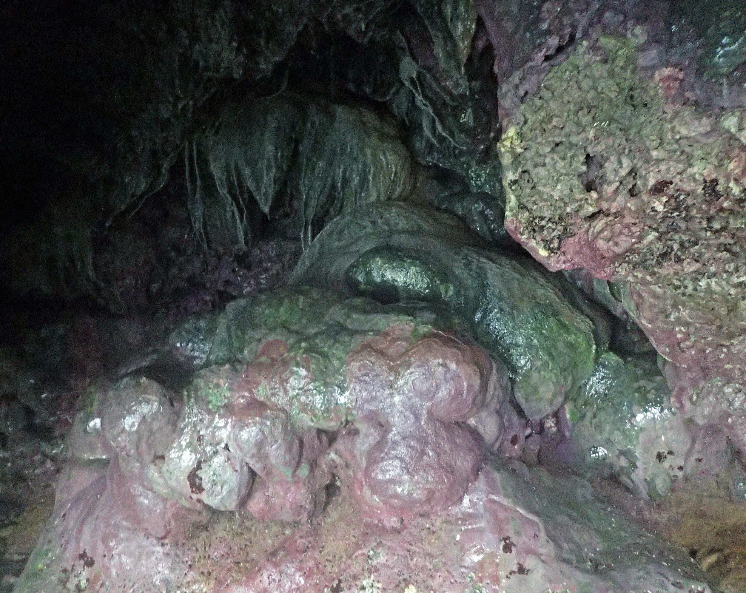 cave behind waterfall.jpg