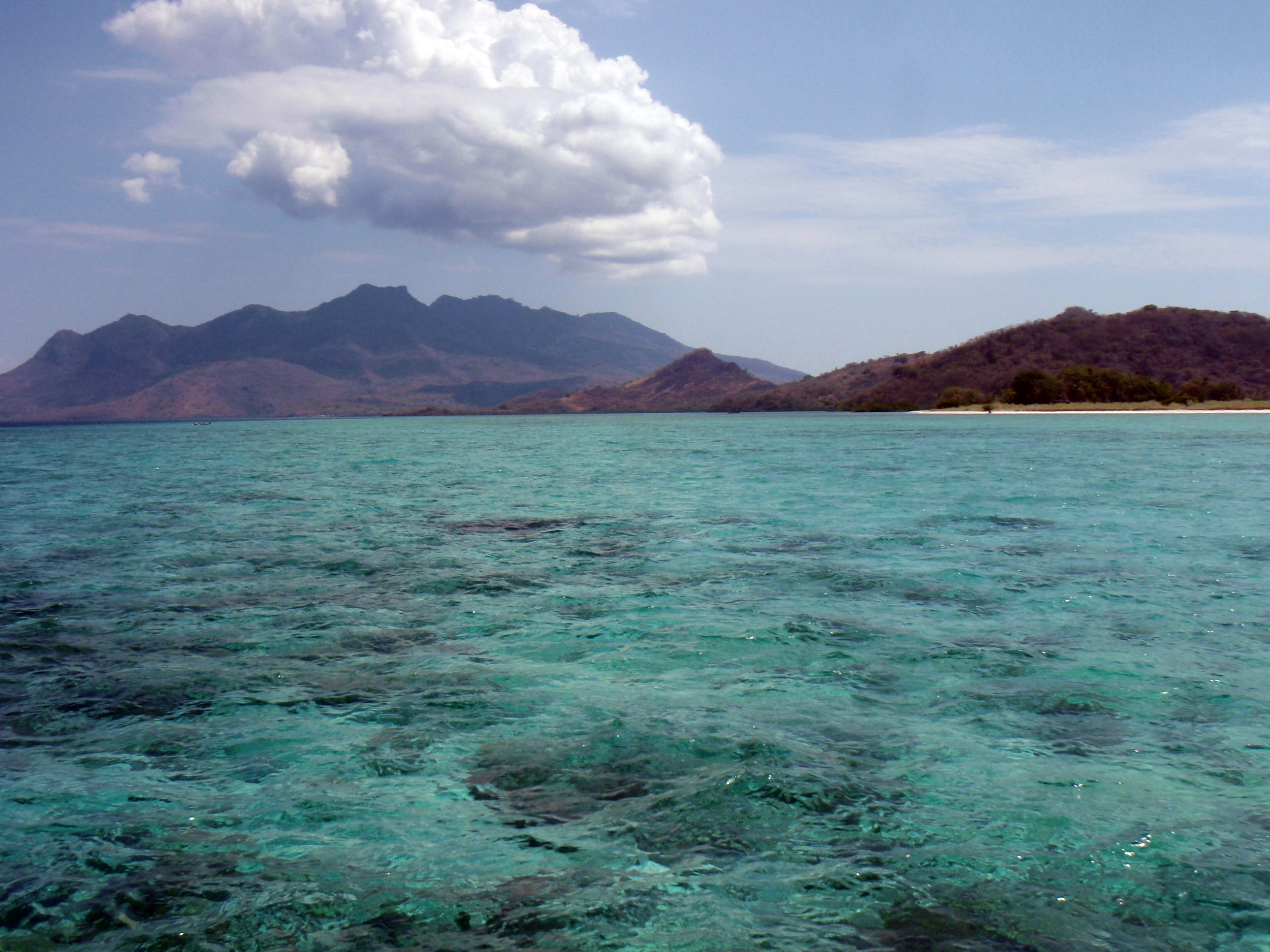 crystal clear water near pangah batay.jpg