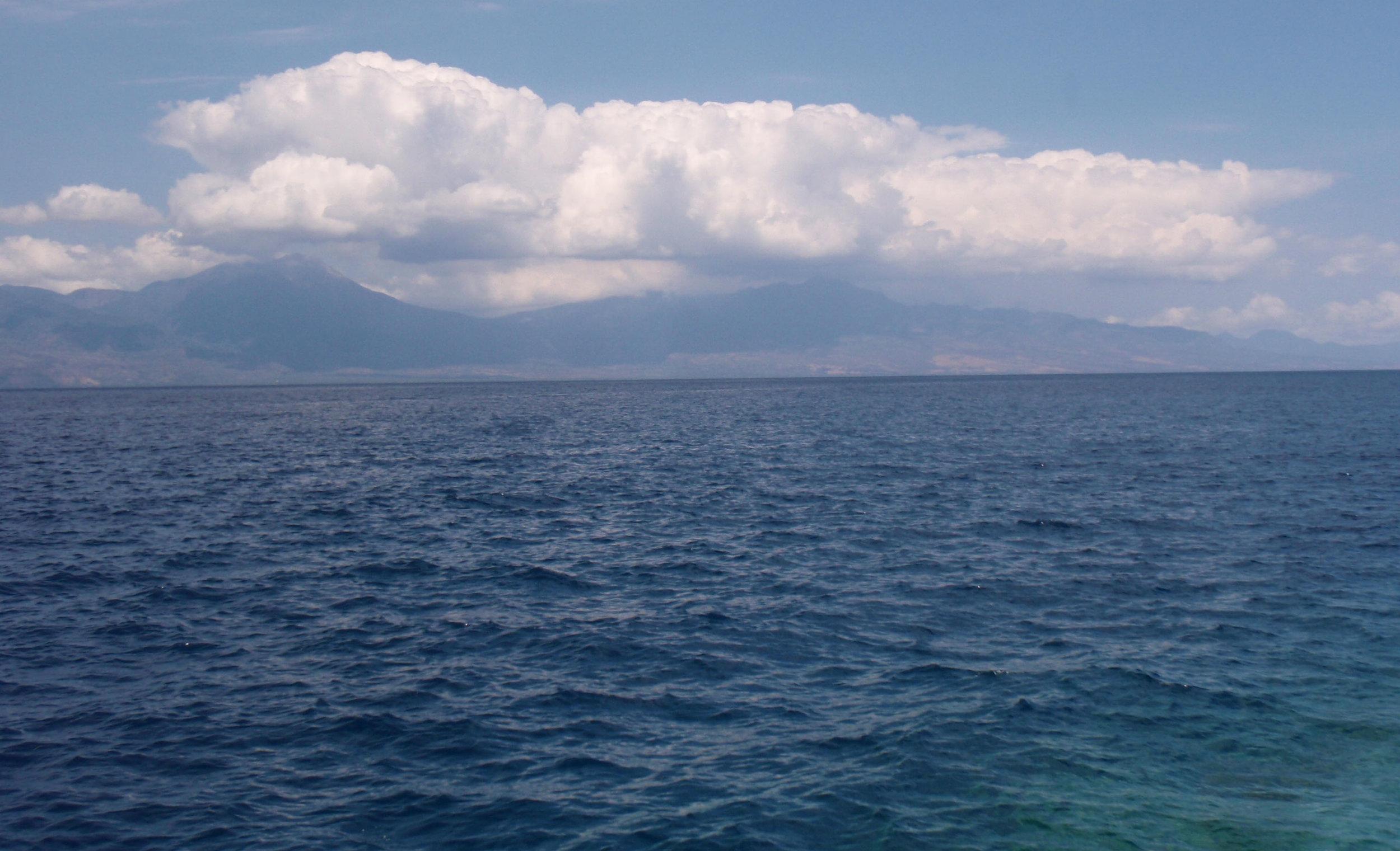 Flores Sea.jpg