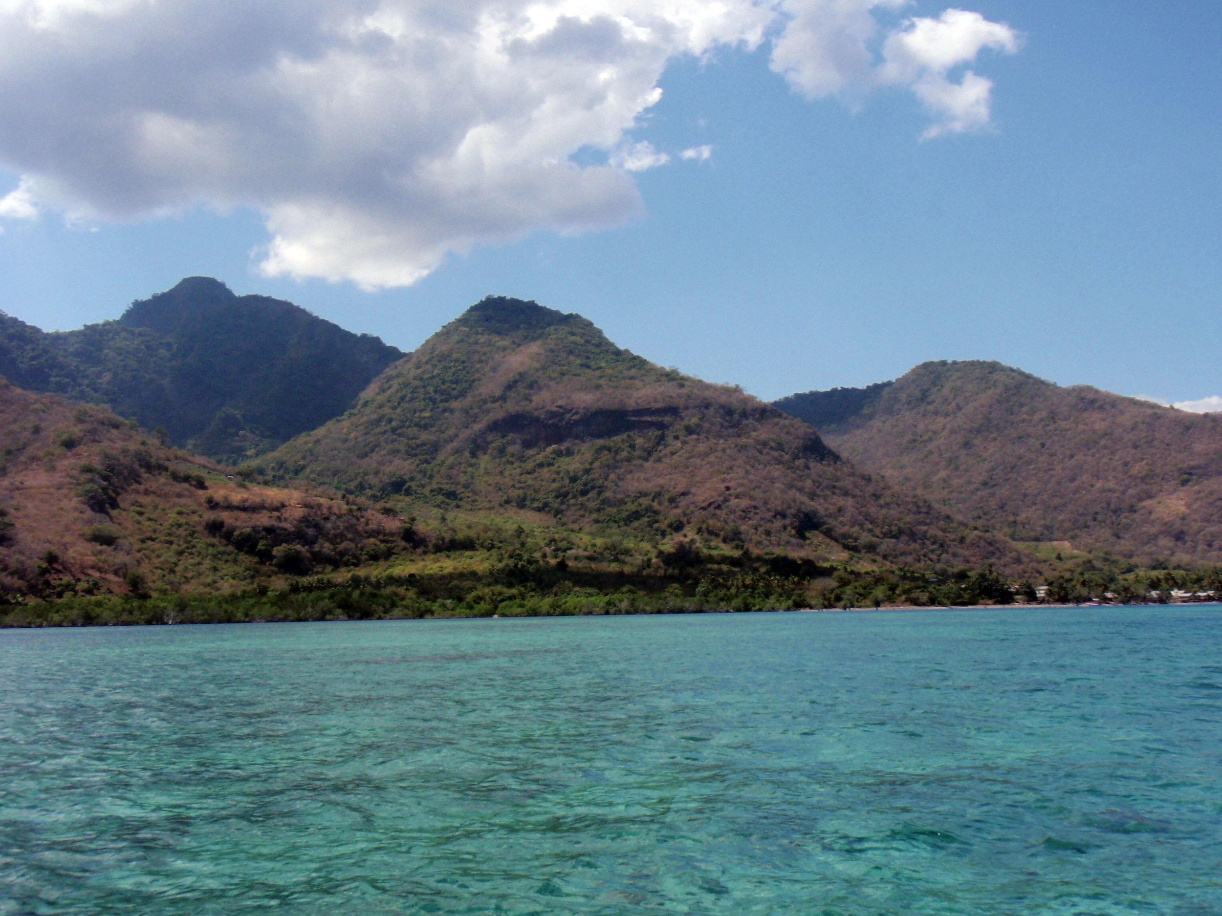 Pulau Besar.jpg