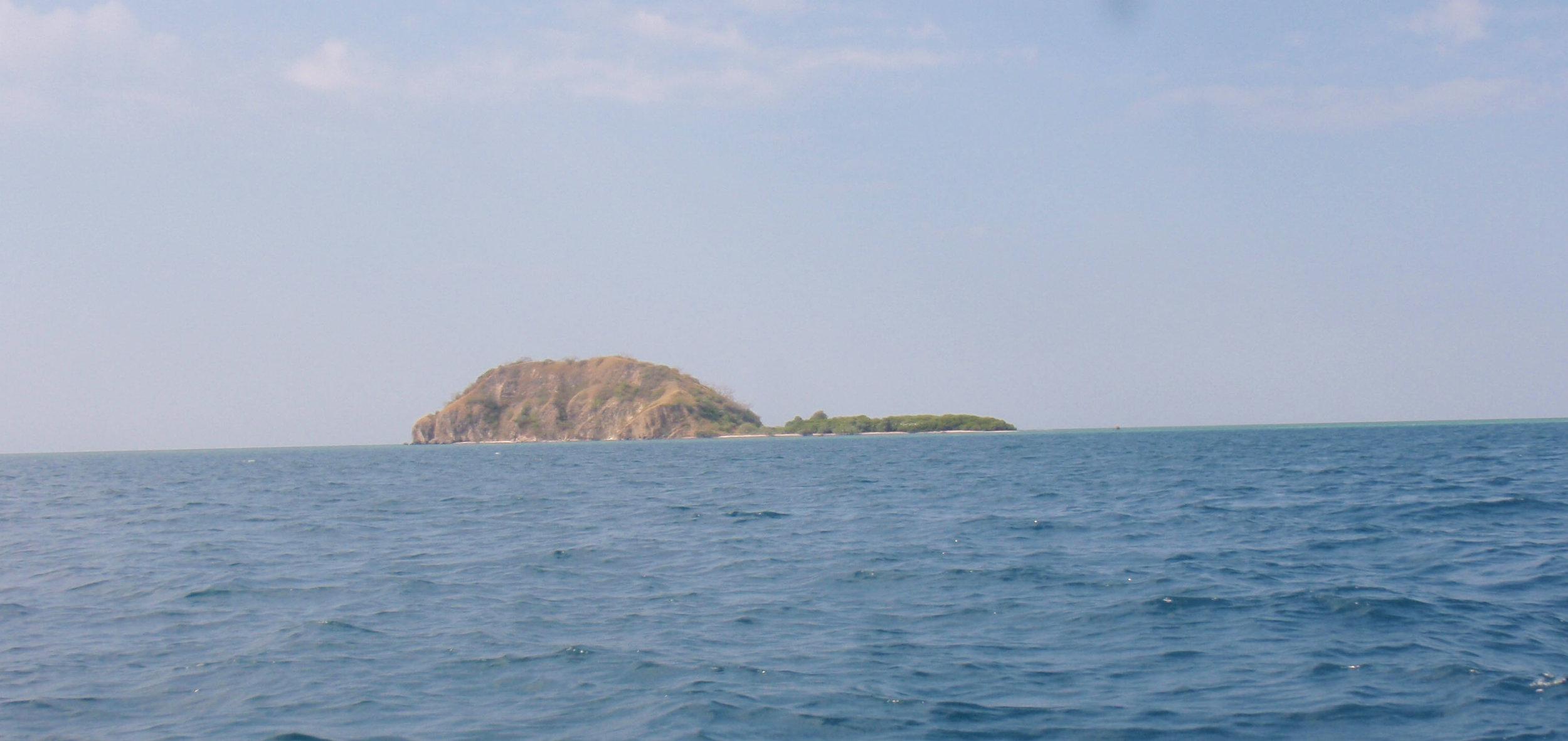 17 Islands National Park 2.jpg