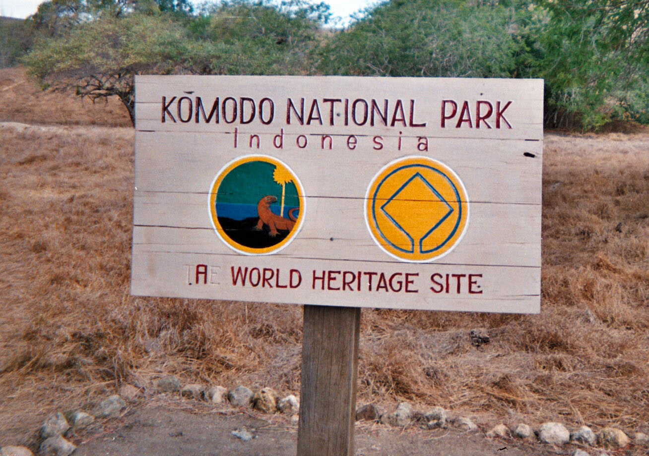 Komodo National Park-Rinca.jpg