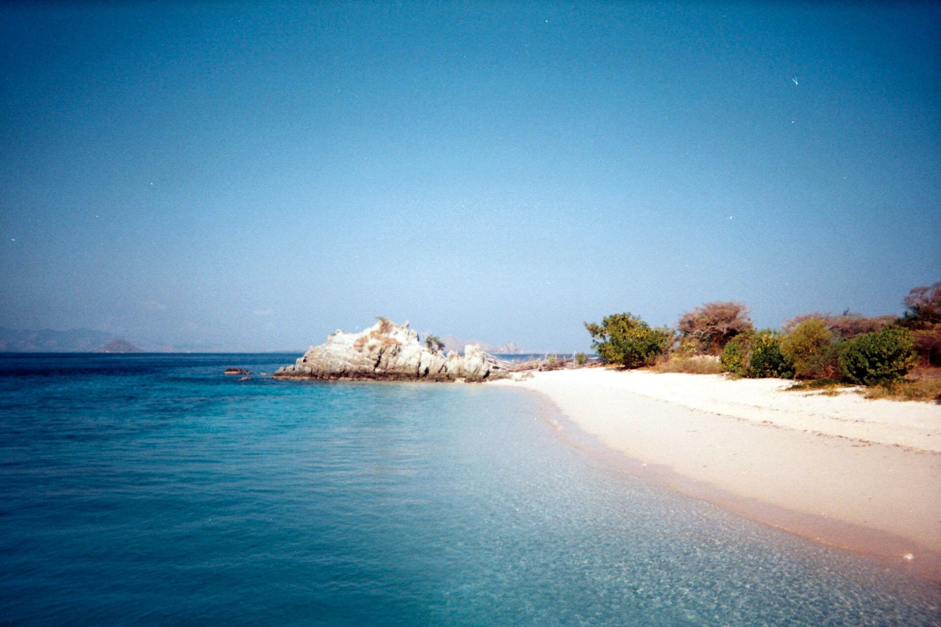 best beach pic.jpg