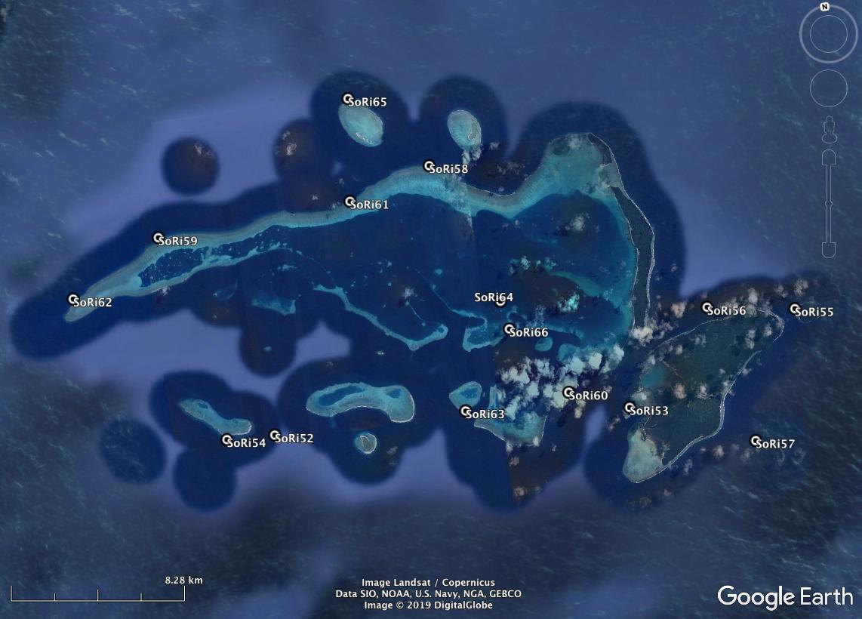 10-Reef Islands.png