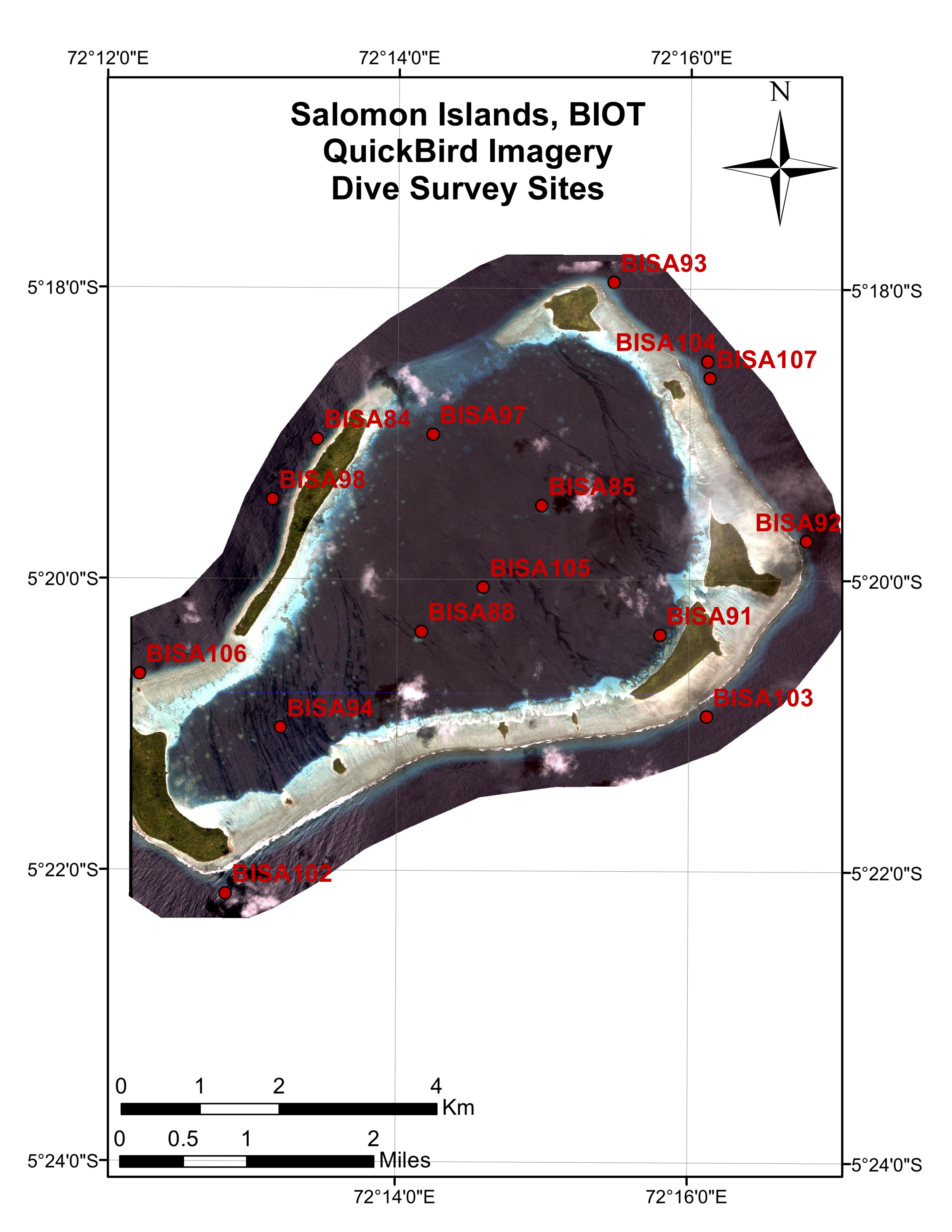 BIOT_Salomon_diveSites_FINAL.png