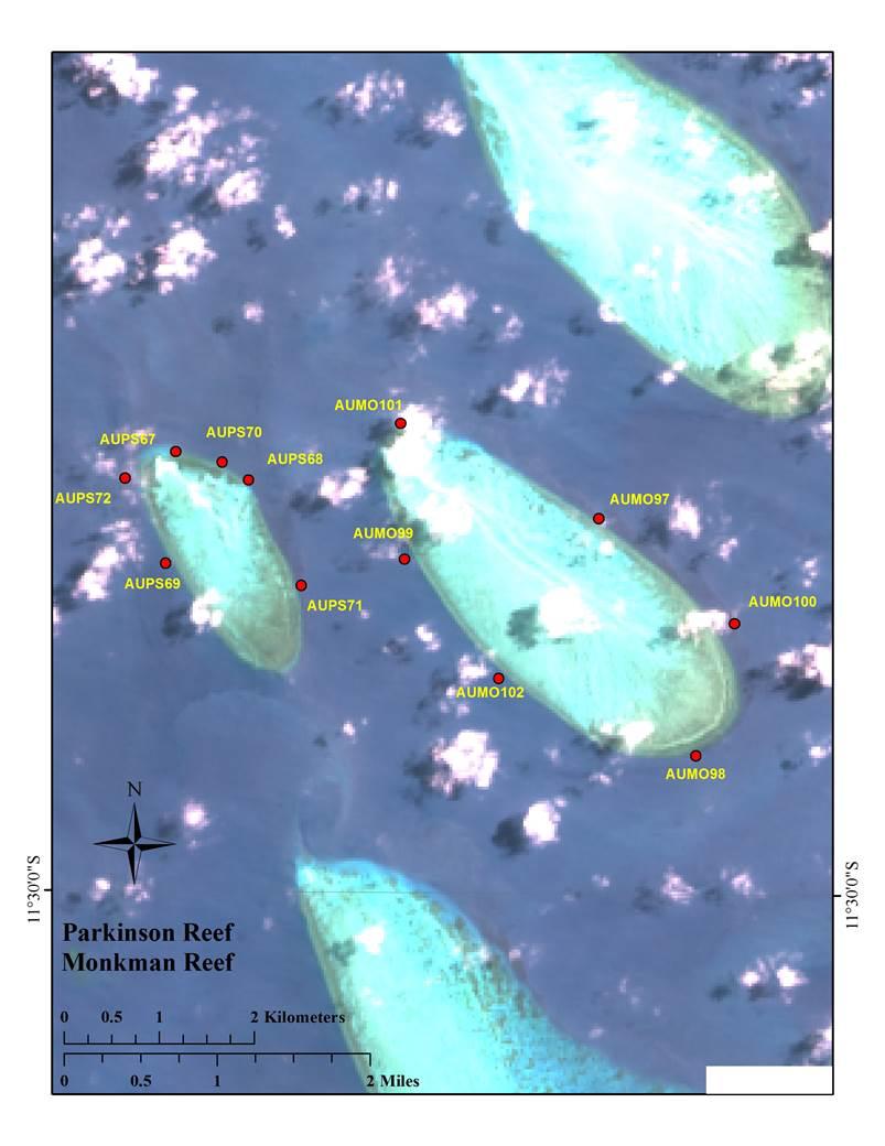 67-72, 97-102 Parkinson-Monkman maps.png
