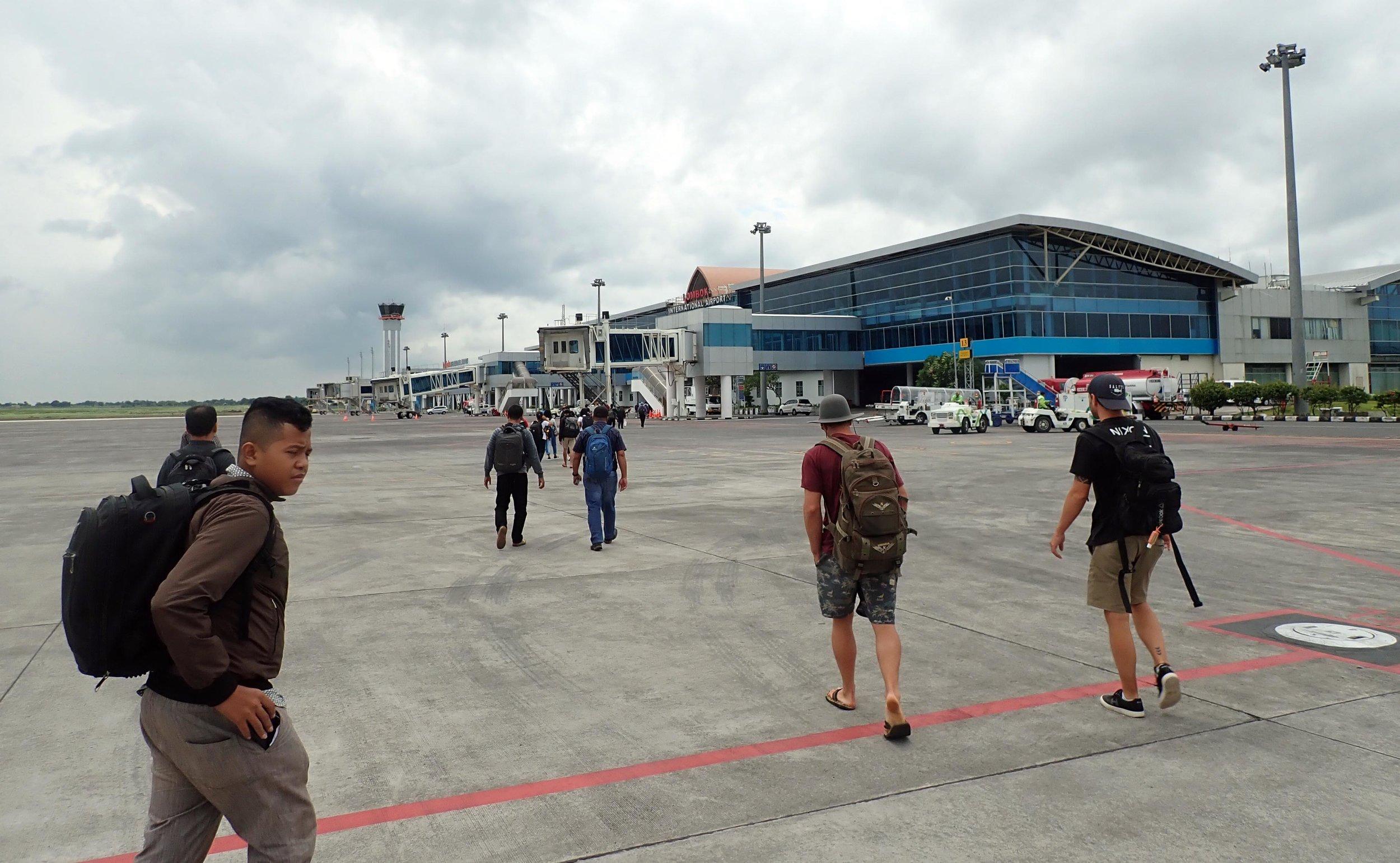 arrival in Lombok.jpg