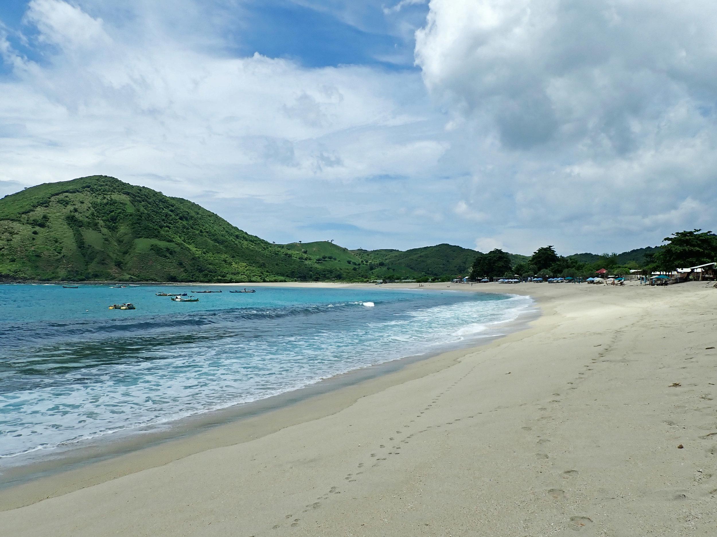 lovely Lombok.jpg