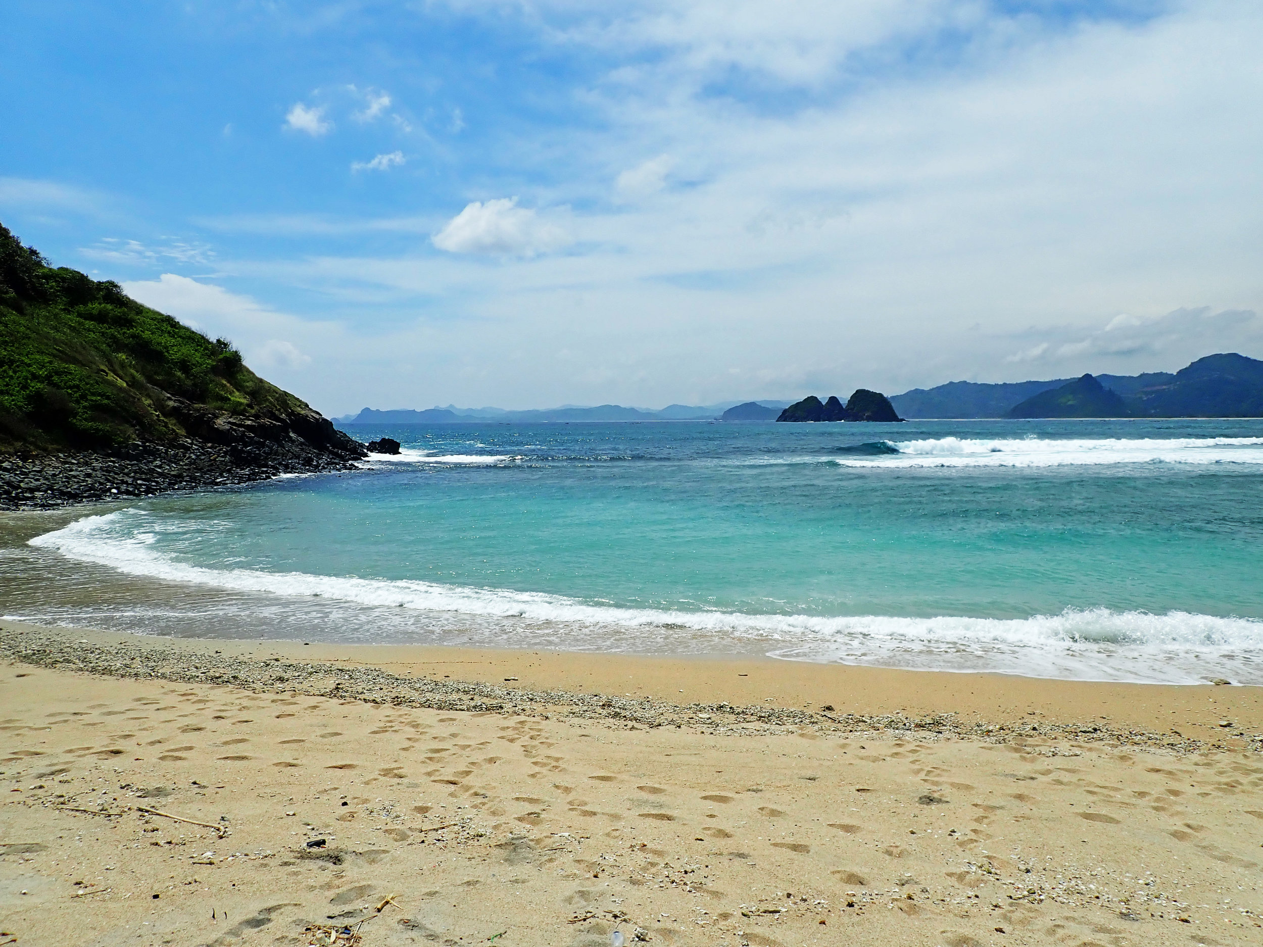 Nusa Tenggara.jpg
