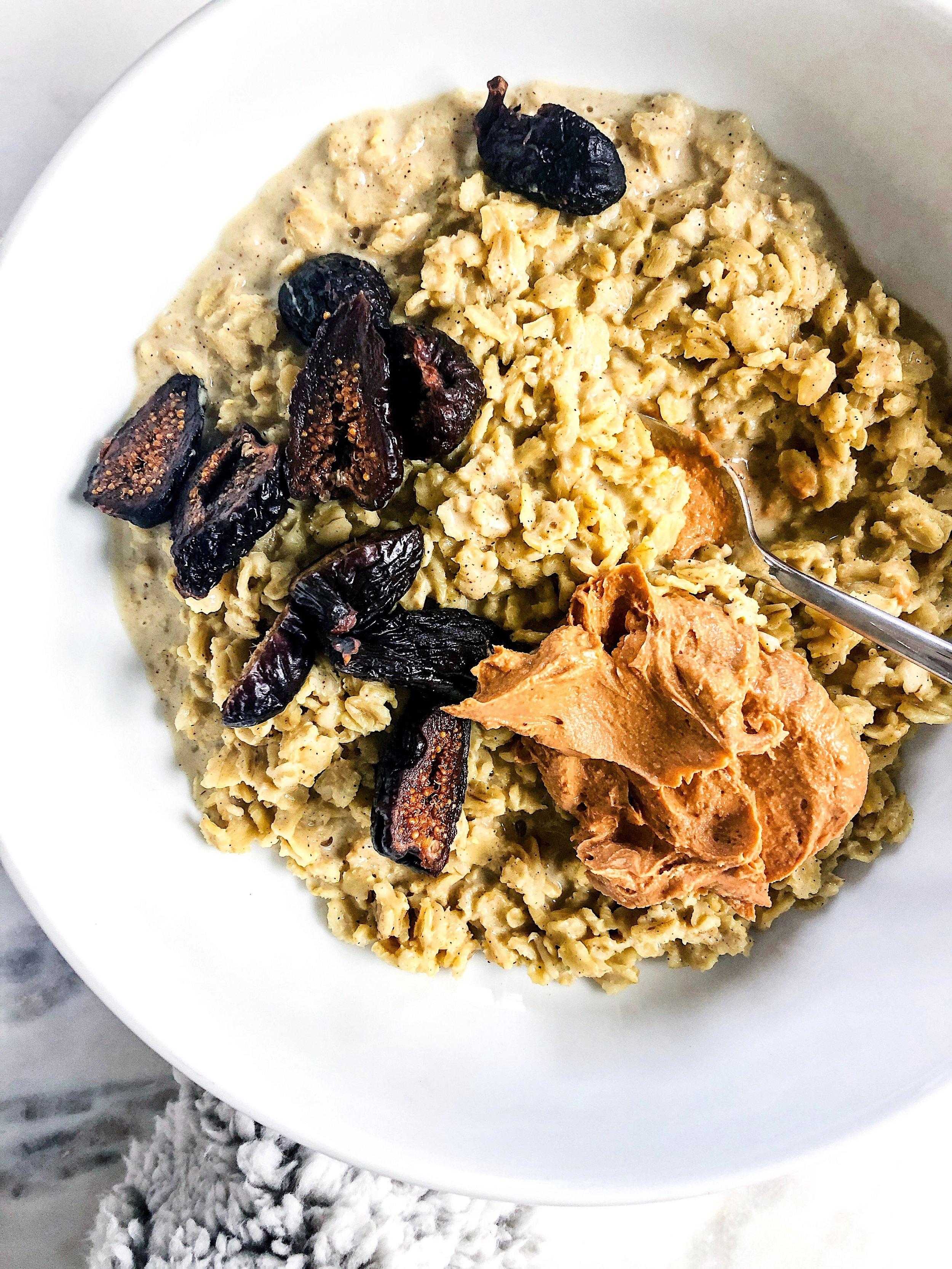 turmeric cinnamon oats2.jpg