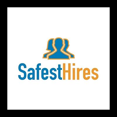 safesthiresButton.png