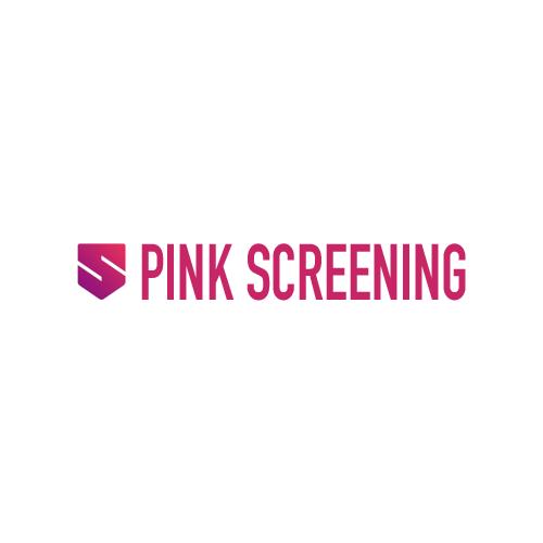 pinkScreening.png
