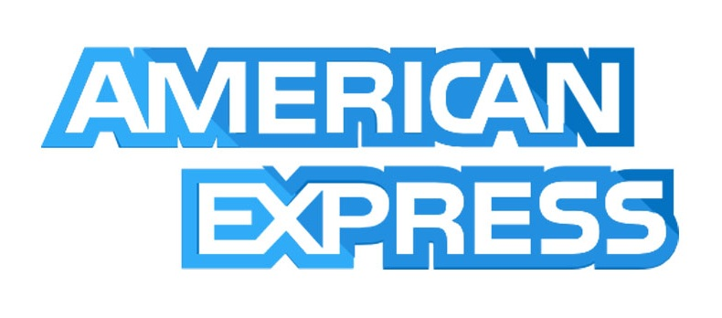 American-Express-Symbol.jpg