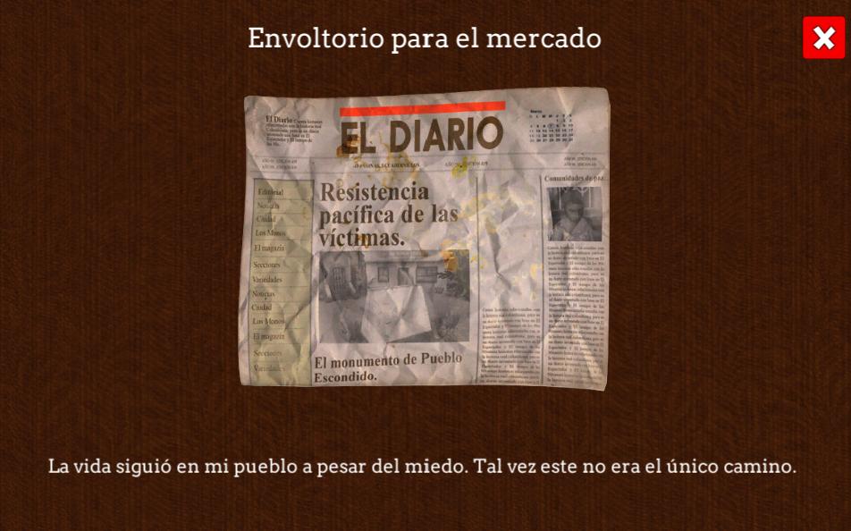 Captura_archivo_prensa_03.png