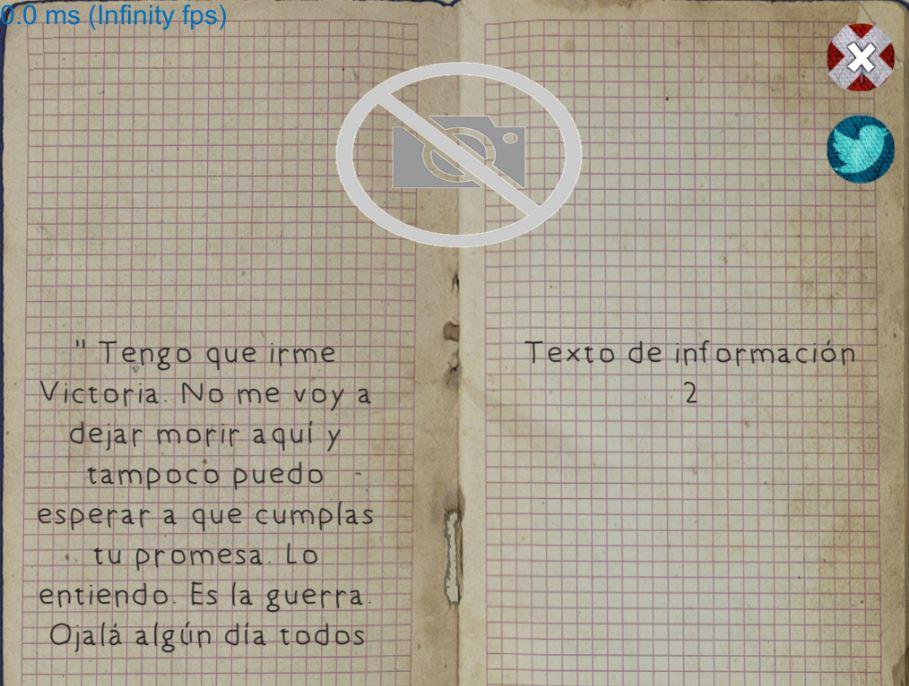 Rec_Diario_Bg.png