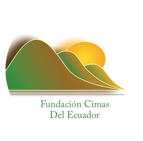 Fundación Cimas Del Ecuador