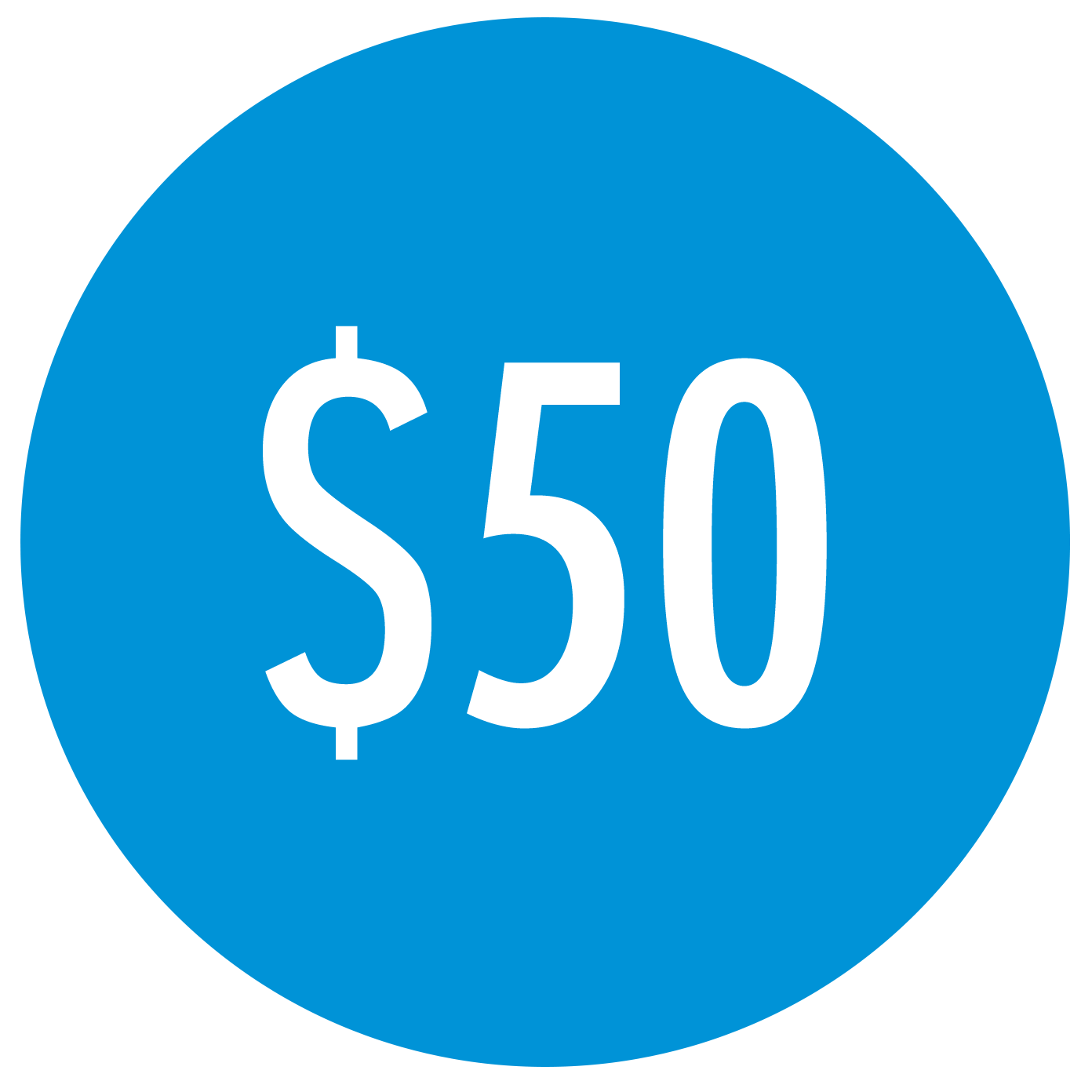 Donate50_Icon.png