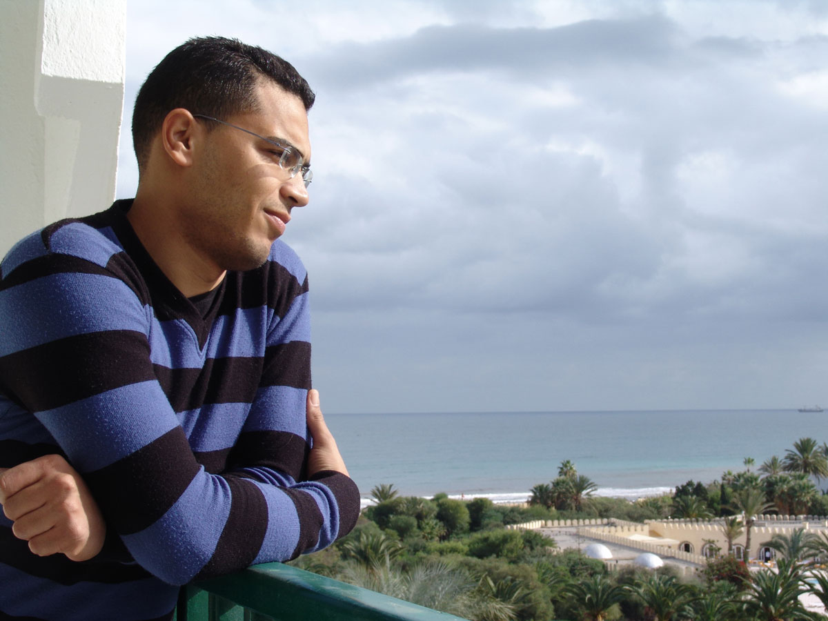 Tunisian_Stock.jpg