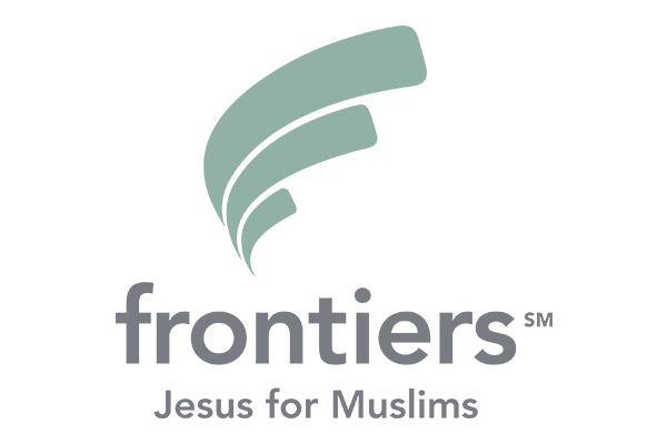 Frontiers_Logo_Web.png