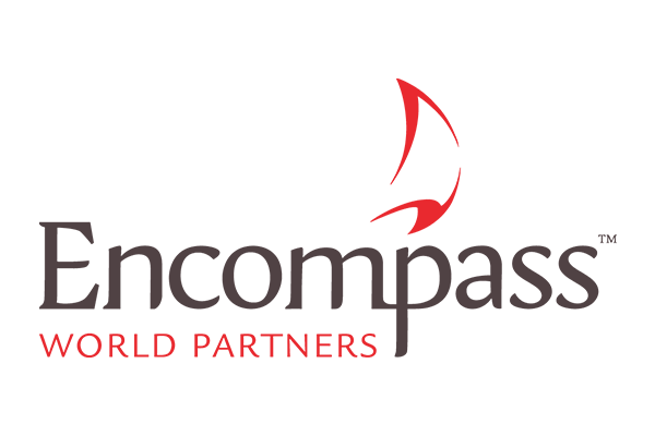 Encompass_Logo_Web.png