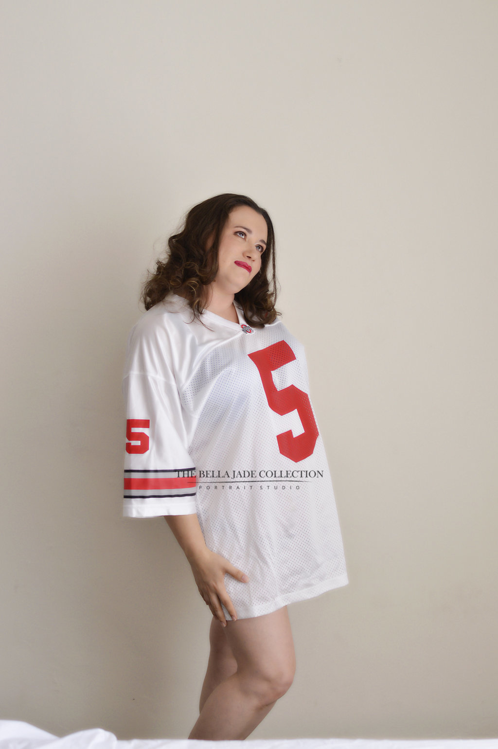 ohio-state-football-boudoir-session-the-bella-jade-collection-003