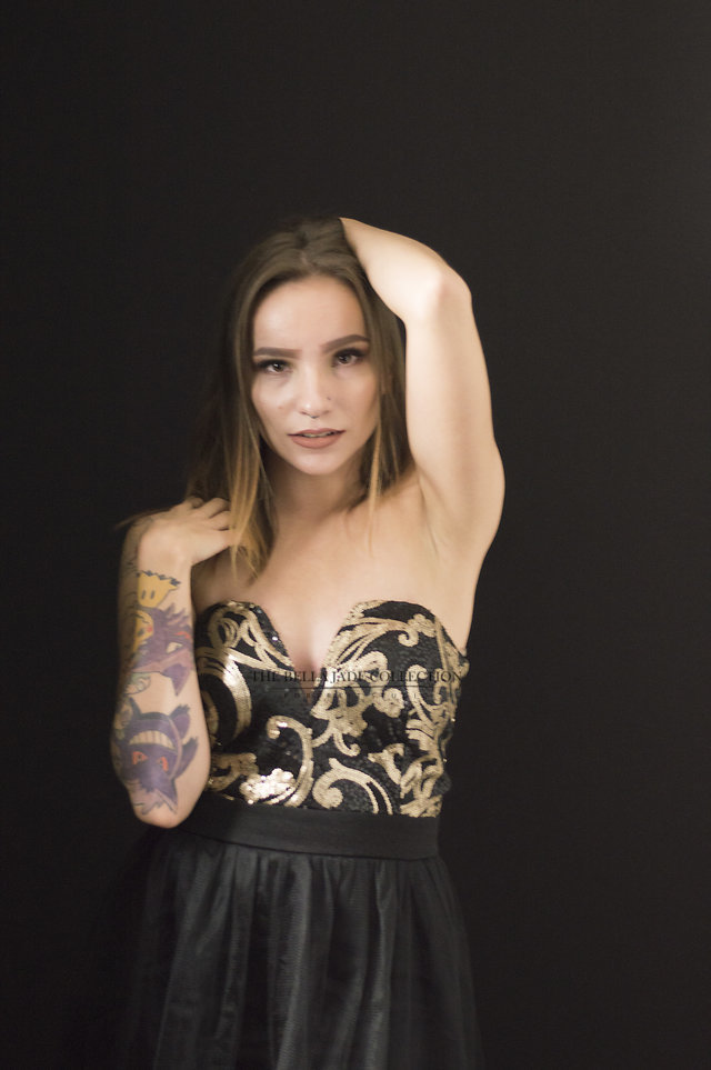 The Bella Jade Collection portrait studio for women specializes in womens portraiture including glamour and boudoir photography in Scottsdale, Phoenix, Tempe, Mesa, Chandler area. Top rated Boudoir and Glamour Photography in Phoenix, AZ.