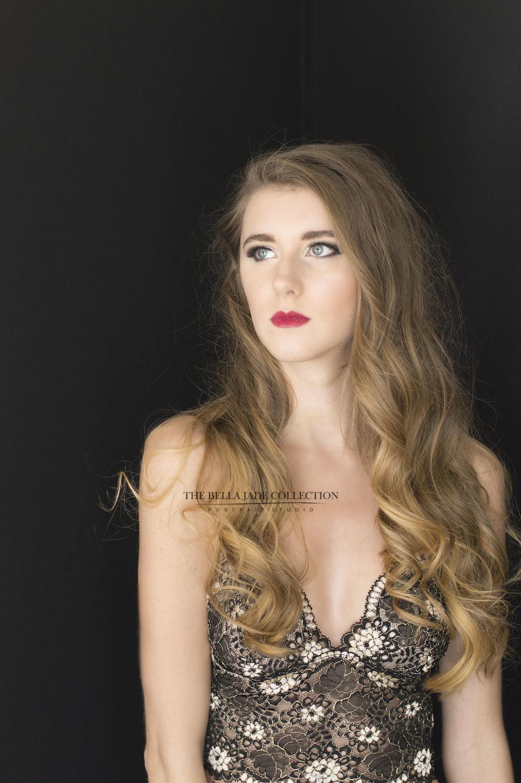 phoenix-tempe-scottdale-glamour-boudoir-photography-001