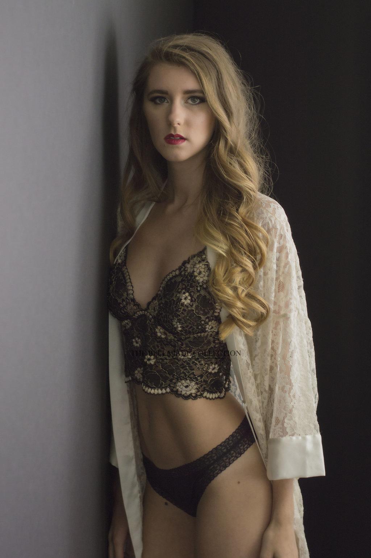 phoenix-tempe-scottdale-glamour-boudoir-photography-003
