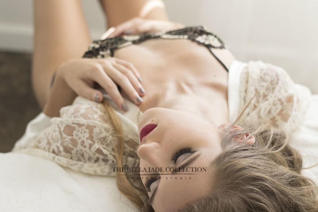 phoenix-tempe-scottdale-glamour-boudoir-photography-008