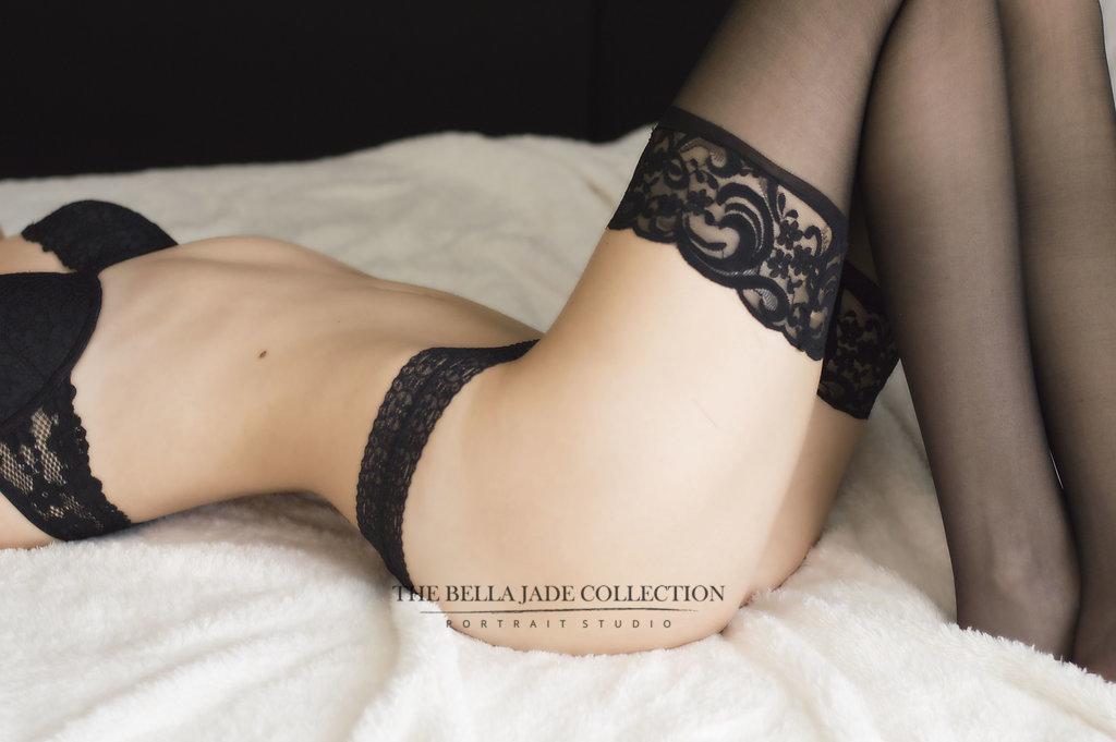 phoenix-tempe-scottdale-glamour-boudoir-photography-012
