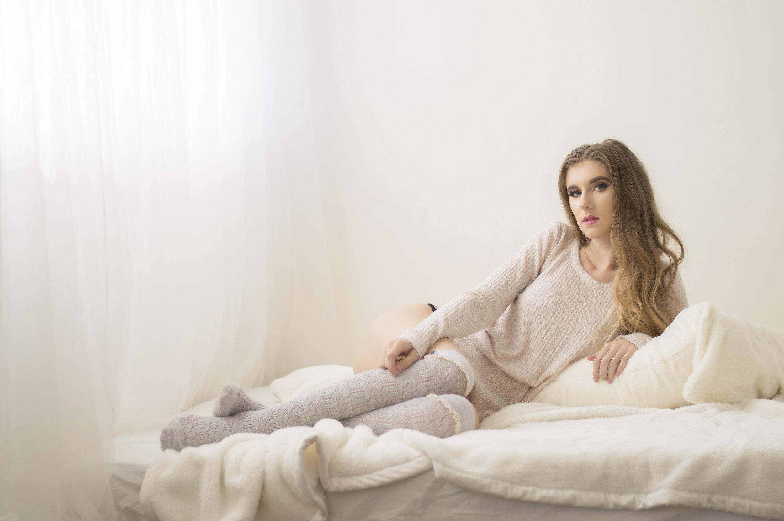 sexy-intimate-boudoir-photography-phoenix-scottsdale-mesa-gilbert-chandler-az-004