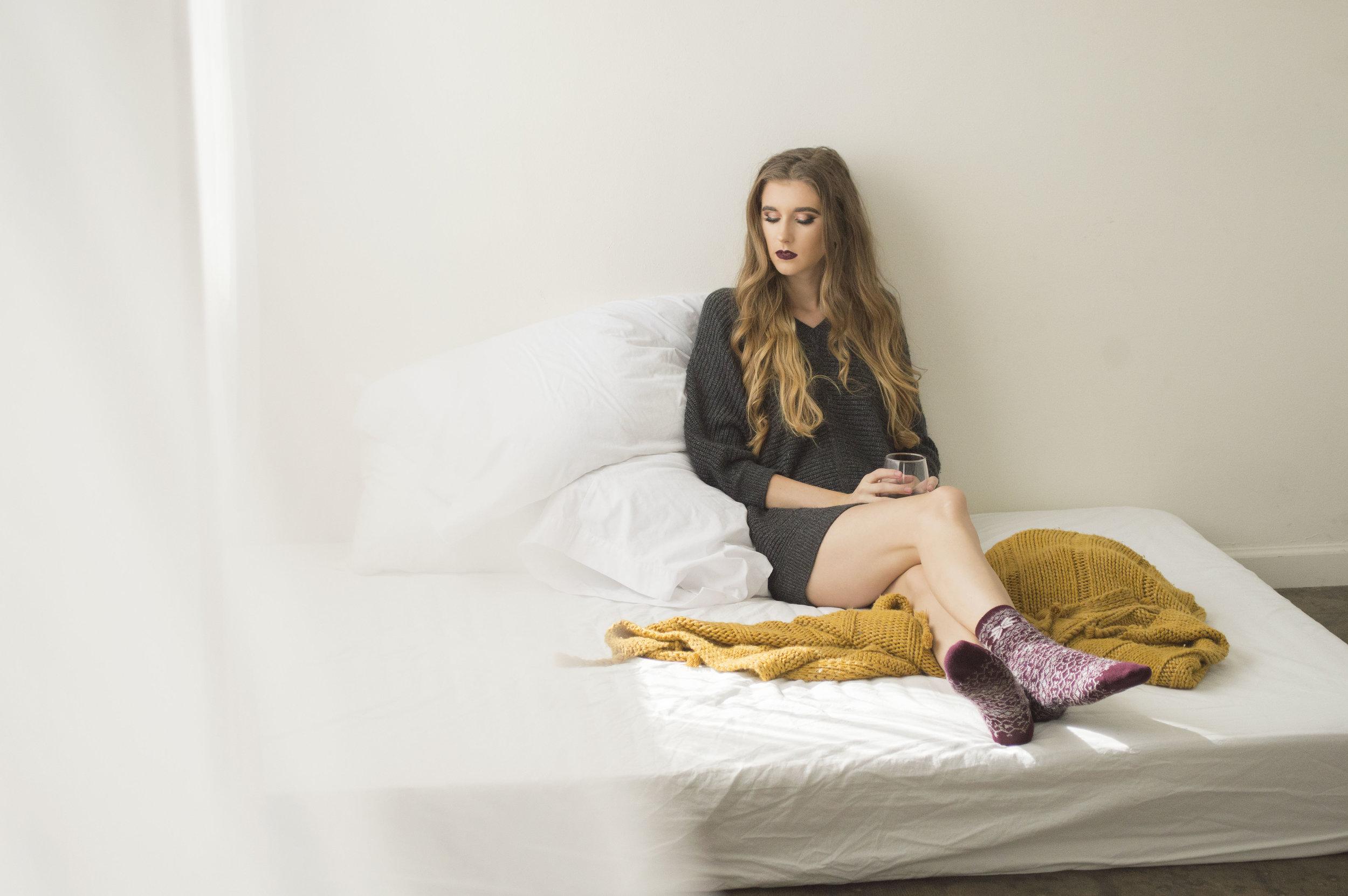 sexy-intimate-boudoir-photography-phoenix-scottsdale-mesa-gilbert-chandler-az-0016