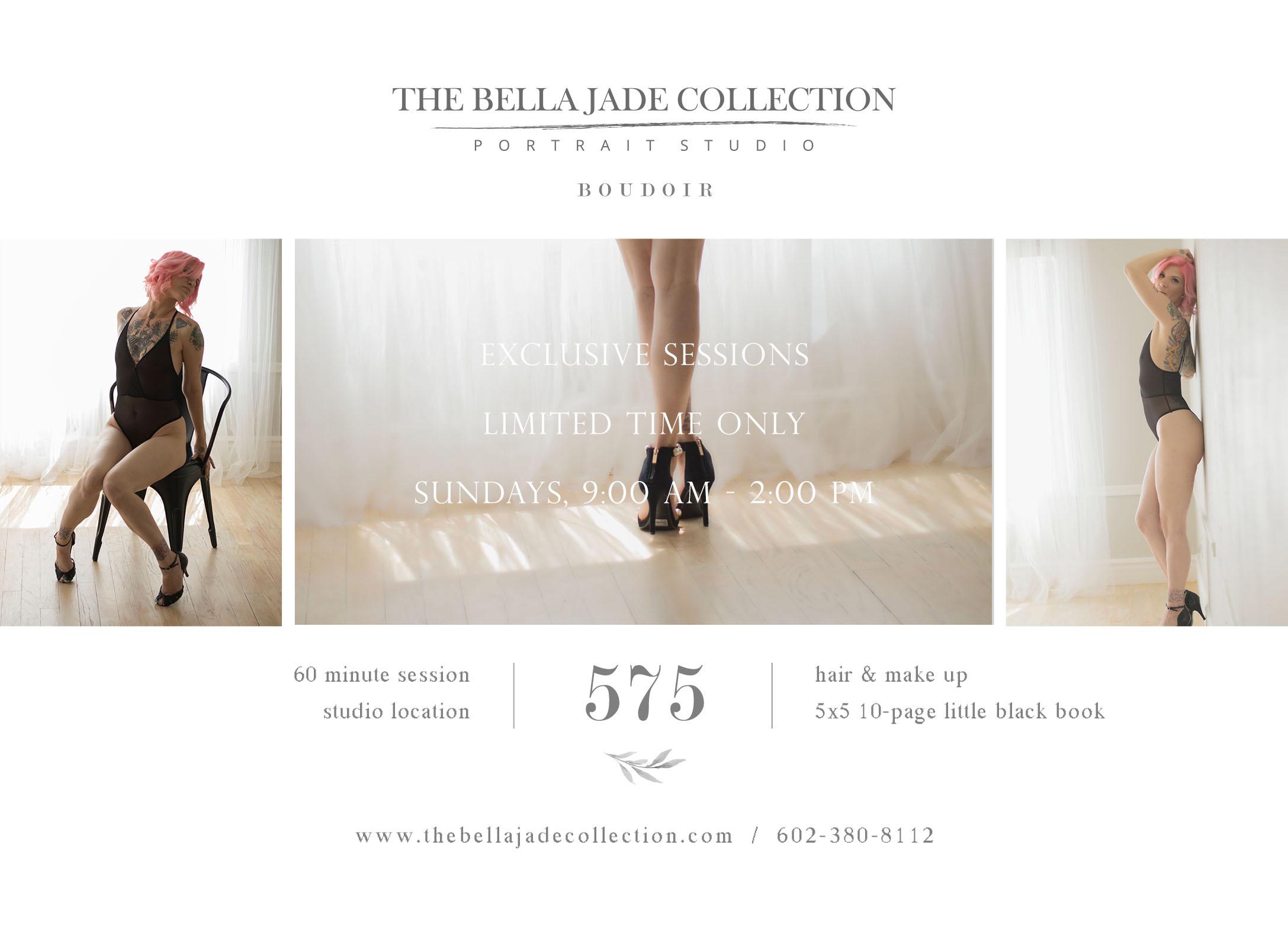 exclusive-boudoir-sessions-gilbert-mesa-az-photograhy.jpg