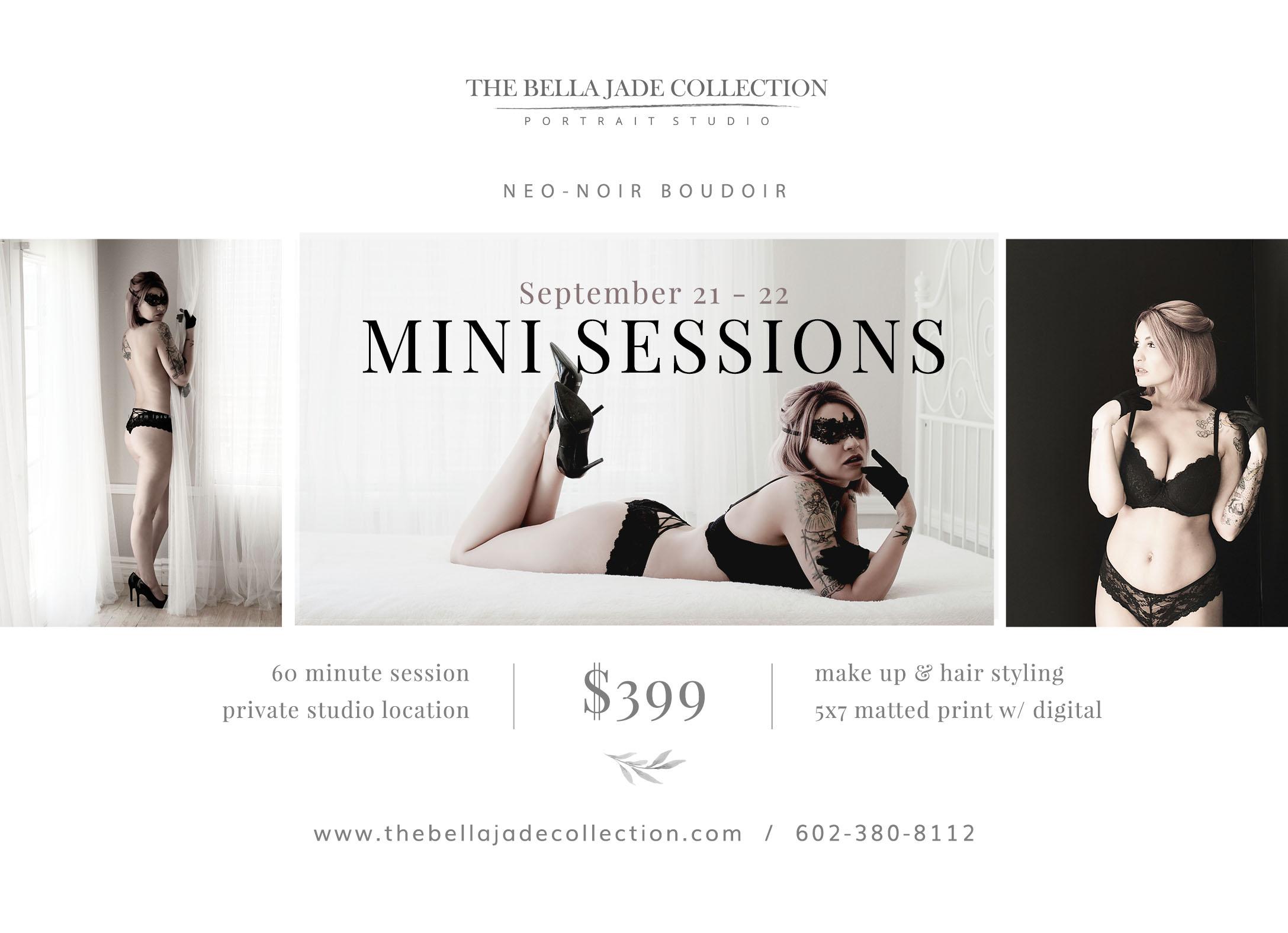 neo noir mini sessions.jpg