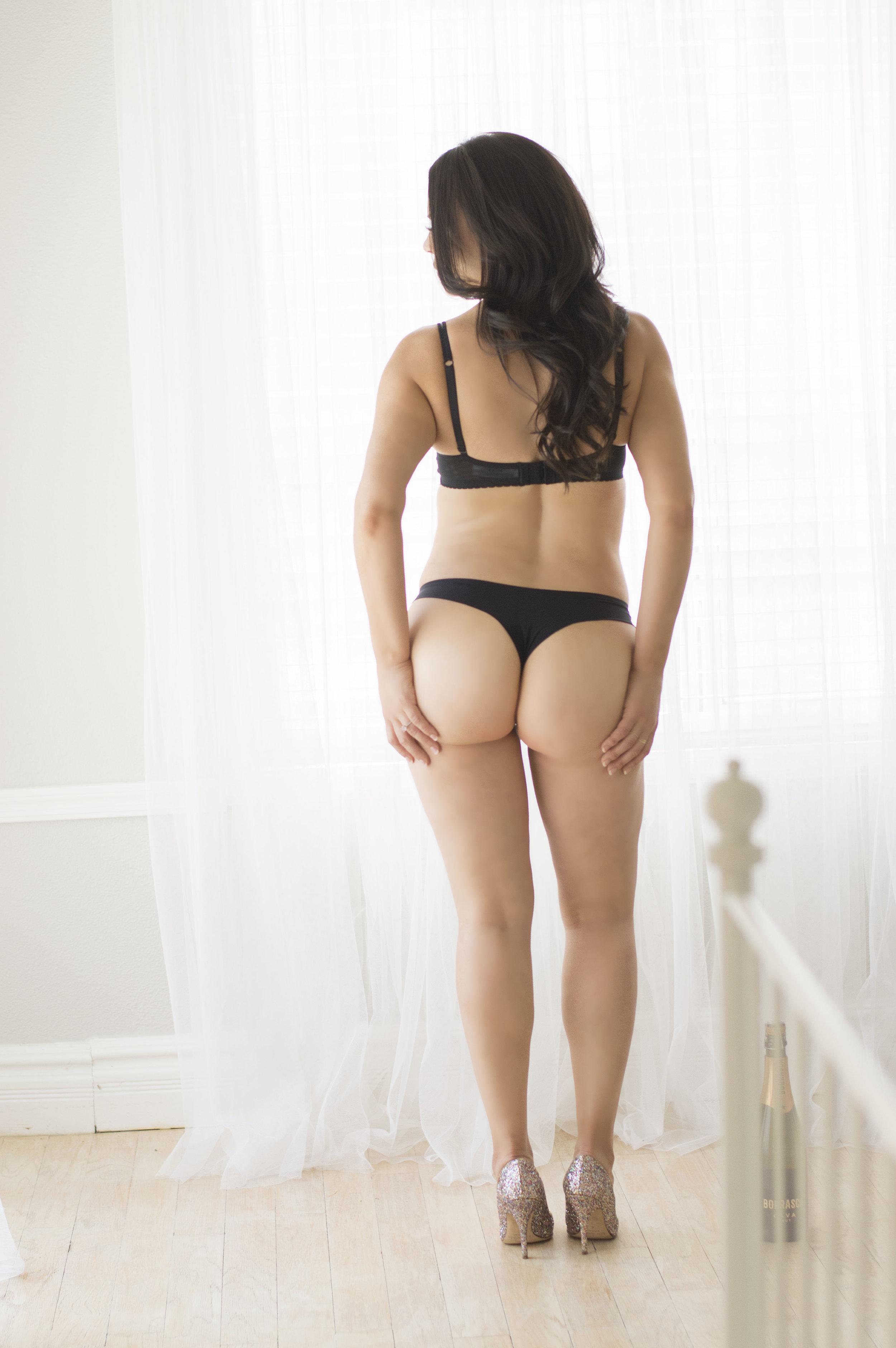 Boudoir-Sexy-Photography-The-Bella-Jade-Collection-Gilbert-Mesa-Chandler