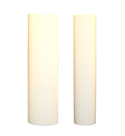 Lamps And Lights Candle Sleeves For, Chandelier Candle Covers Sleeves