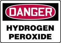 CB-Hydrgen peroxide.jpg
