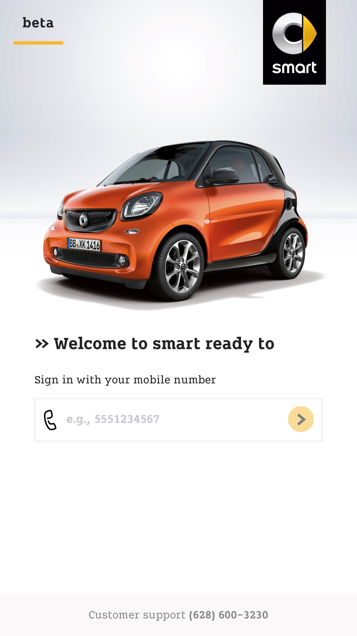 4. open smart ready to