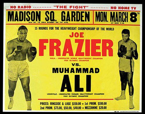 Ali.Frazier Fight.jpg