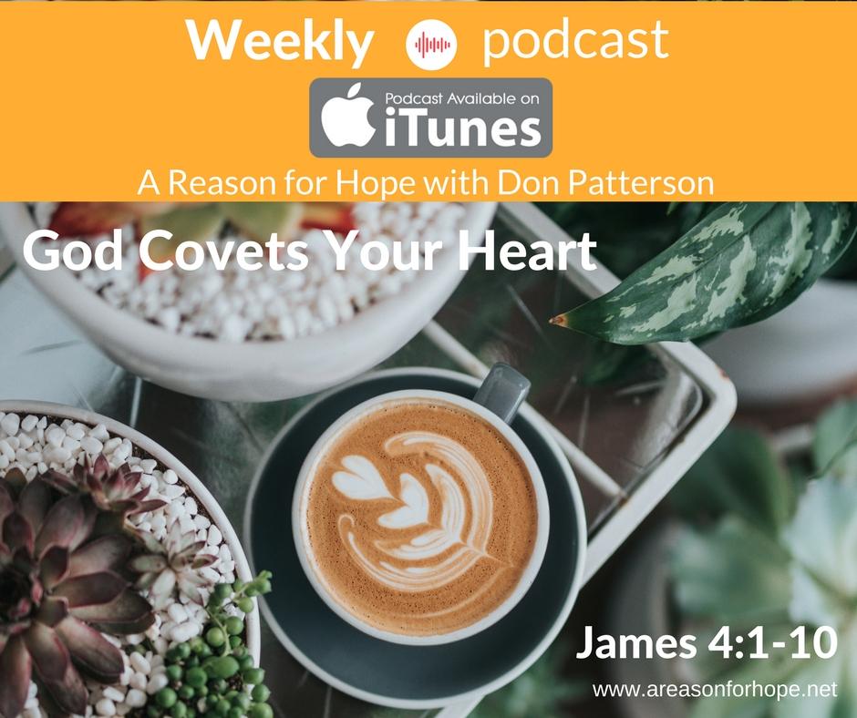 Podcast FB ad 8.24.17.jpg