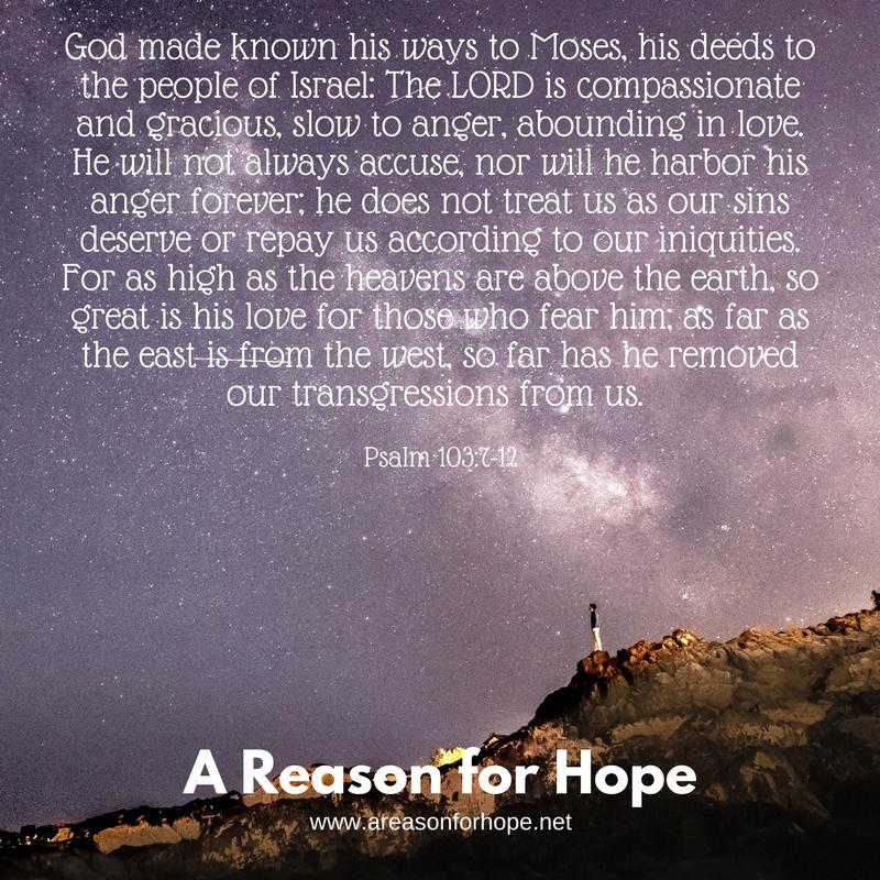 Psalm 103-7-12.jpg