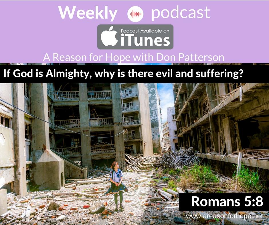 Podcast FB ad 9.21.17.jpg