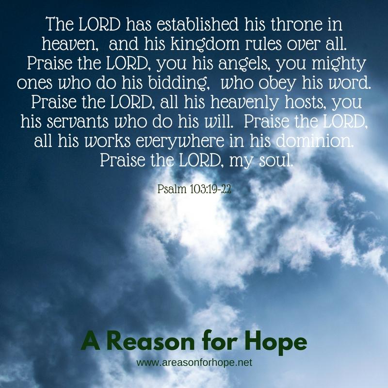 Psalm 103-19-22.jpg