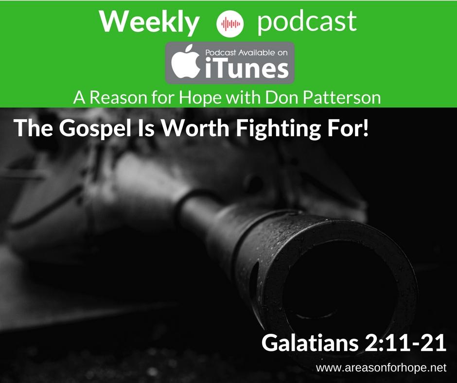 Podcast FB ad 9.26.17 (1).jpg