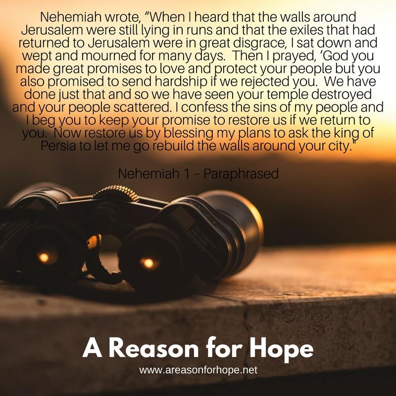 Nehemiah 1 – Paraphrased.jpg