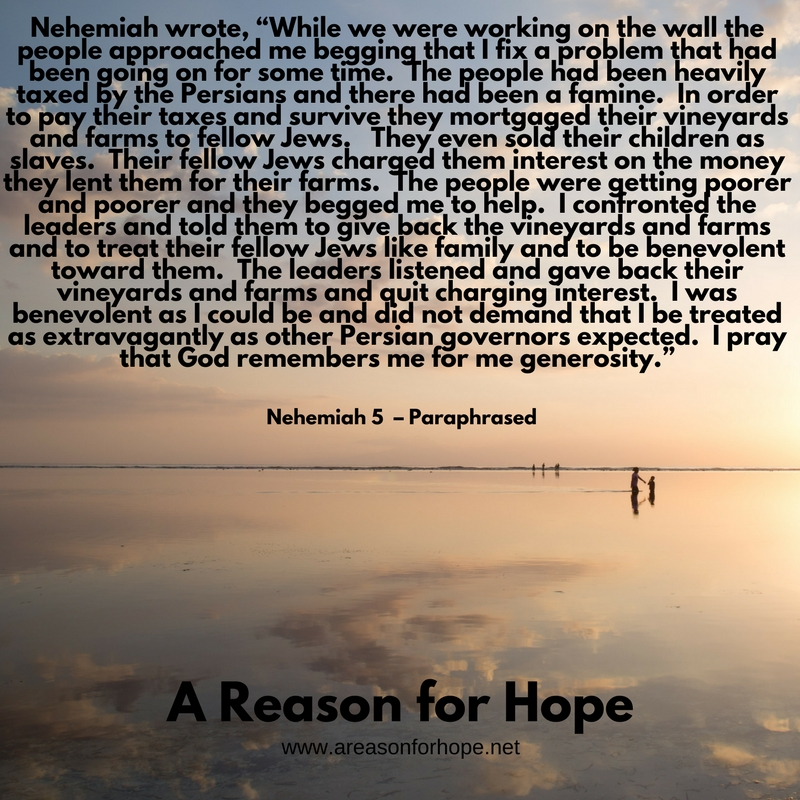 Nehemiah 5– Paraphrased.jpg