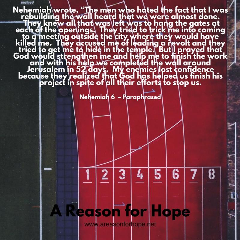 Nehemiah 6– Paraphrased.jpg