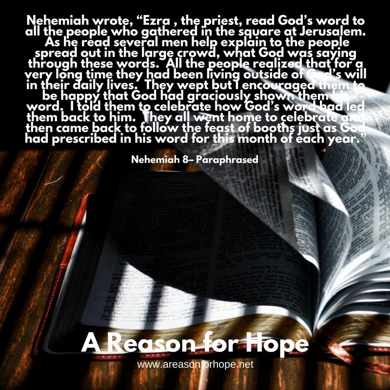 Nehemiah 8– Paraphrased.jpg