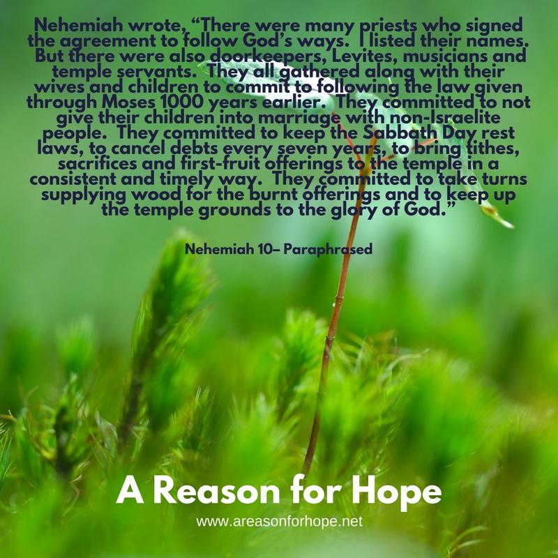 Nehemiah 10– Paraphrased.jpg