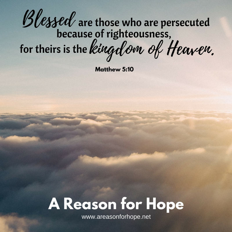 Matthew 5-10.jpg